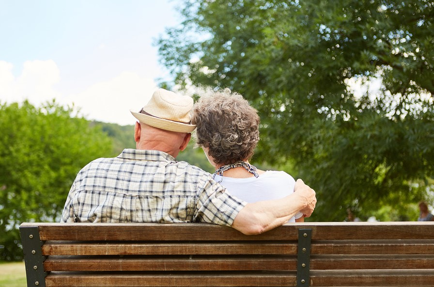 4 Things To Think About When Choosing a Place to Retire