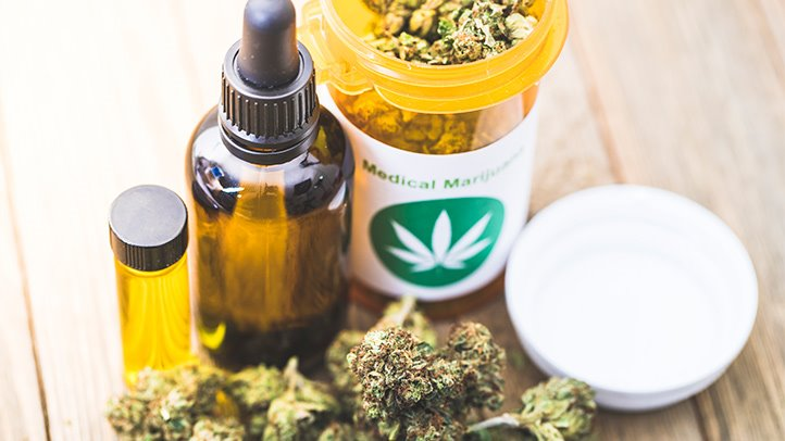 Medical Marijuana Pharmacies - Some Things You Need to Know
